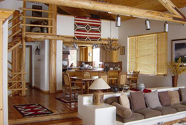 2-bedroom-spirit-dance-loft