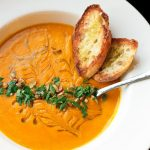 butternut-squash-soup--4 copy